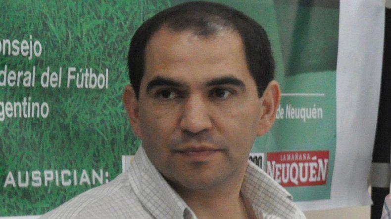 Los clubes de la región se oponen a la polémica  Superliga