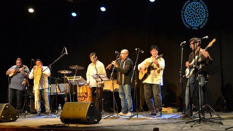 Con danzas y música folclórica, festejarán el 25 de mayo