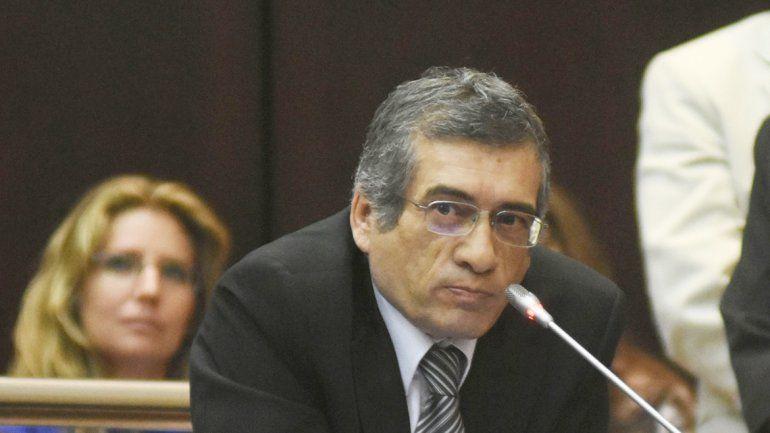 Romero dijo que el fin de las colectoras es político y no sólo electoral.