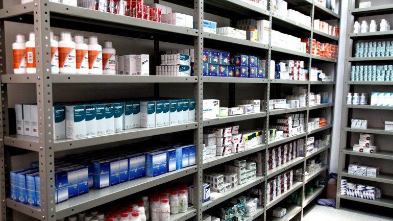 Afirman que los medicamentos no aumentaron tanto