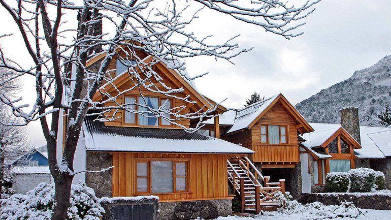 El sector hotelero es el más perjudicado por las nuevas tarifas. Esperan que la temporada invernal no sea la variable de ajuste para los turistas.