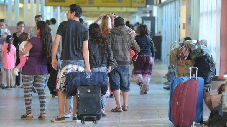 Desde junio, viajar por la provincia será 19% más caro