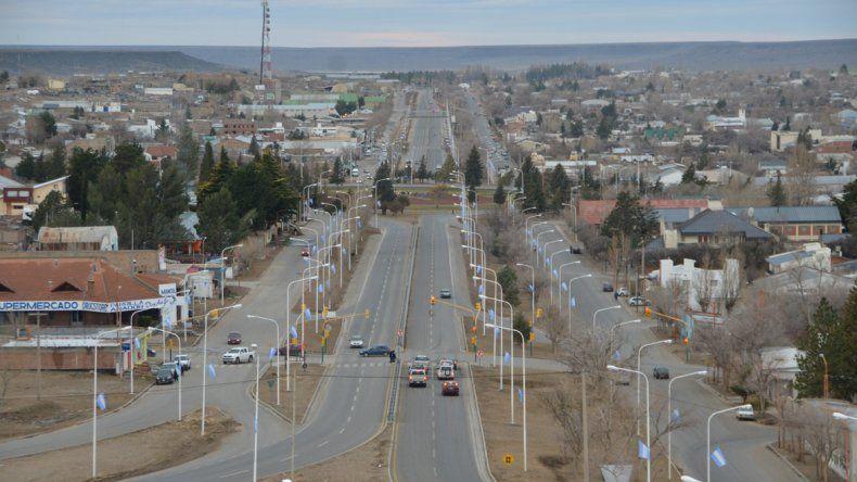 La Justicia falló a favor del municipio de Zapala y frenó el tarifazo de gas en la localidad
