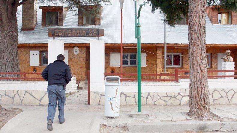Alertan por estafas en venta de planes de 0 km en Zapala