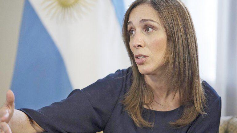 Vidal dijo que la pobreza cero requiere de bases consistentes.