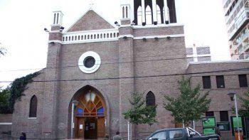 Apostasía colectiva: convocan a renunciar a la Iglesia Católica