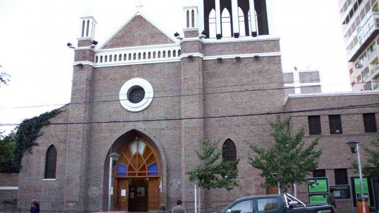 Obispos patagónicos advierten que los tarifazos atentan contra la paz social