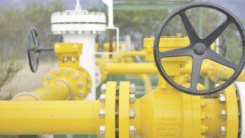 energia lanzo la licitacion para regular el precio del gas