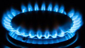 camuzzi pide pesificar el gas de las petroleras