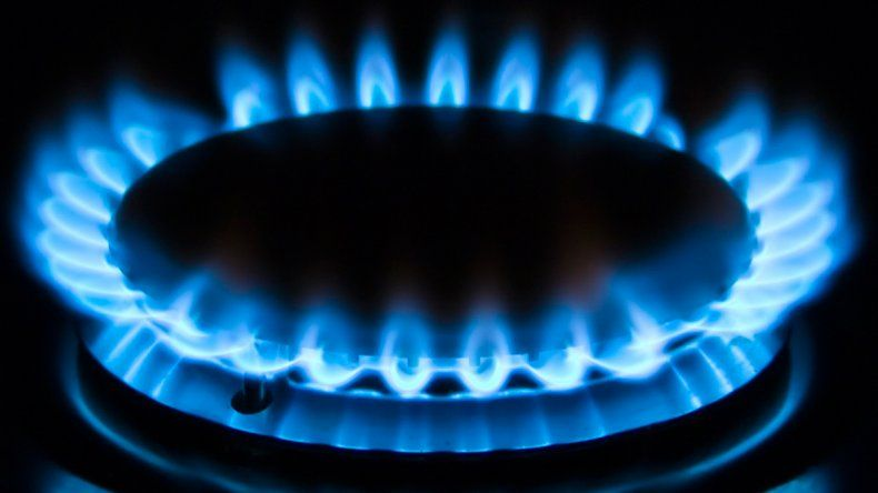 Expectativa por el fallo de la Corte Suprema sobre el aumento en el gas