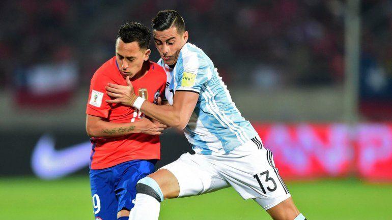 Funes Mori y Orellana jugarán una revancha de lo que fue la final de 2015. Dani Alves y Cavani se verían las caras una vez más.