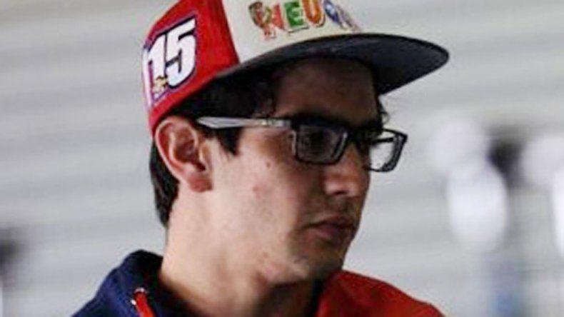 Camilo Echevarría