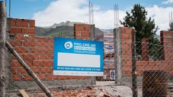 lanzan nueva convocatoria de procrear para viviendas