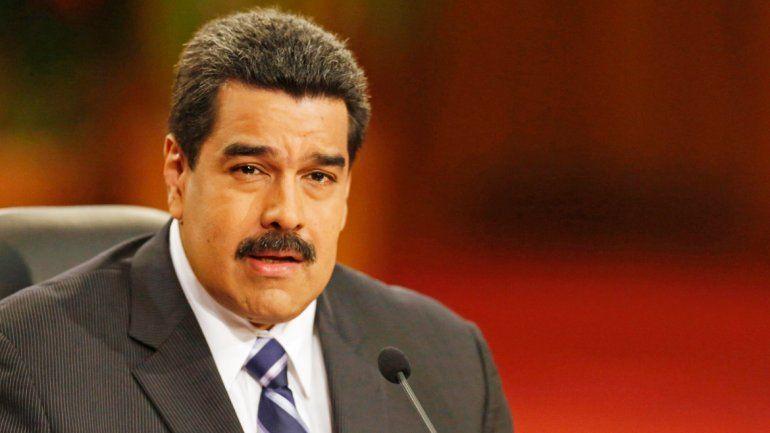 Chavistas aseguran que quieren dialogar con la oposición