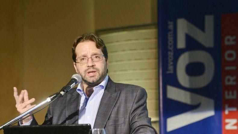 Marco Lavagna