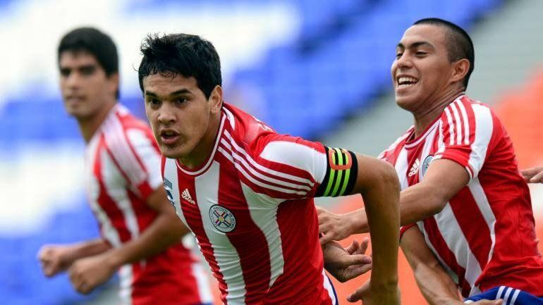 El ex América realizó su primer entrenamiento. Gómez es buscado desde Europa.