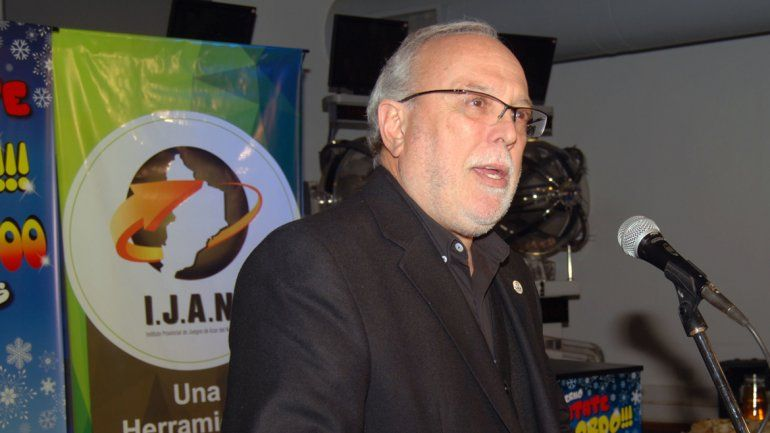 Antonio Reus