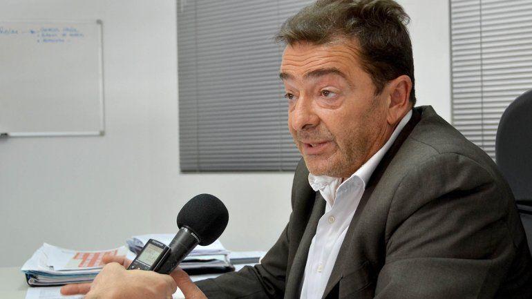 Gustavo Orlando