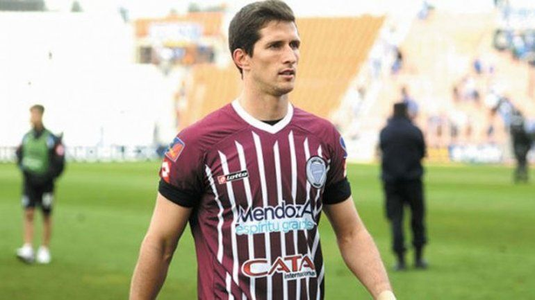 Rodrigo Rey