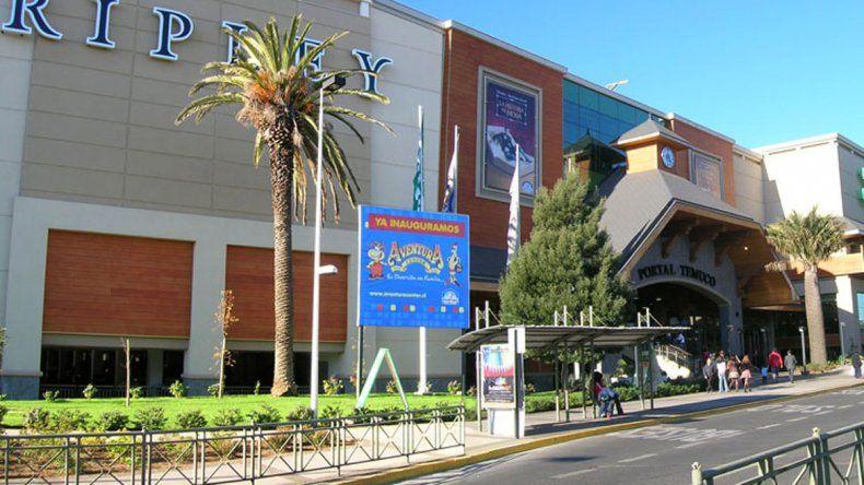 Los vuelos a Temuco costarán 3.500 pesos ida y vuelta