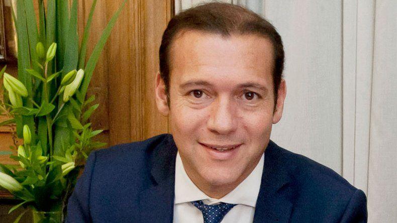Gutiérrez enviará a los ministros Nicola y Gaido para reuniones previas.