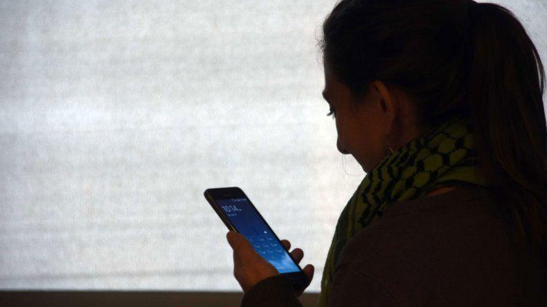 Intentaron estafar a otra joven por teléfono haciéndose pasar por trabajadores de LMN