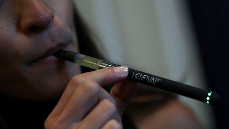 Una de cada 20 personas se droga, según la ONU