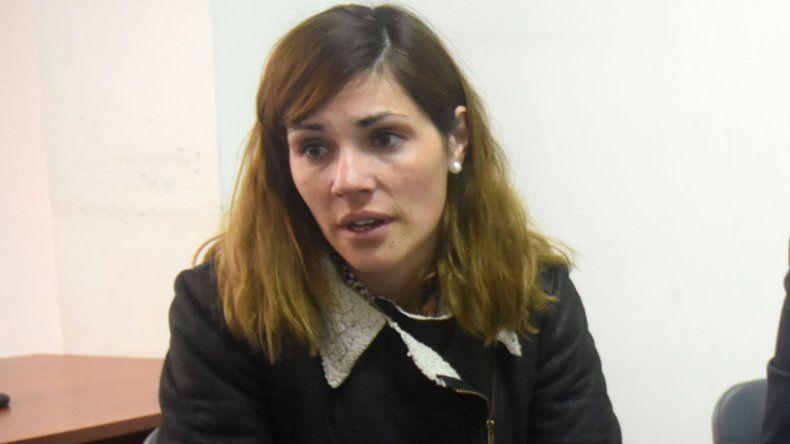 Magalí López