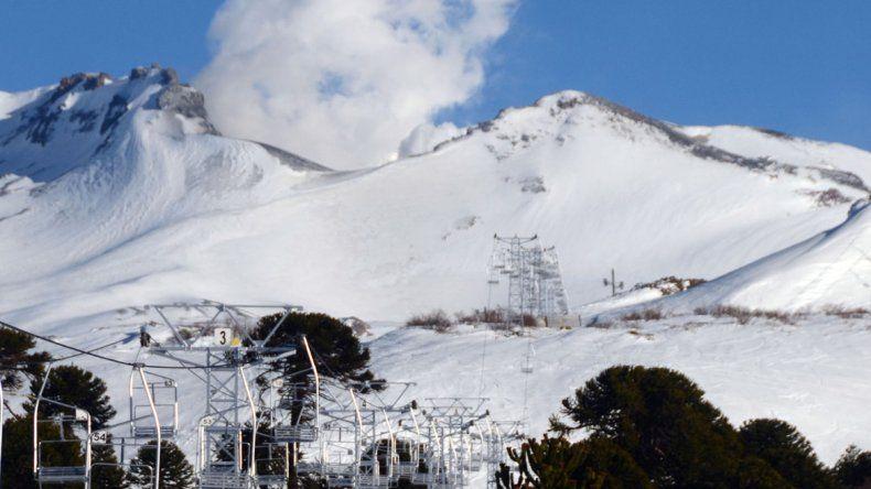 Todos los volcanes serán monitoreados para un mejor estudio y prevención. Se busca anticipar actividades que puedan causar daños.