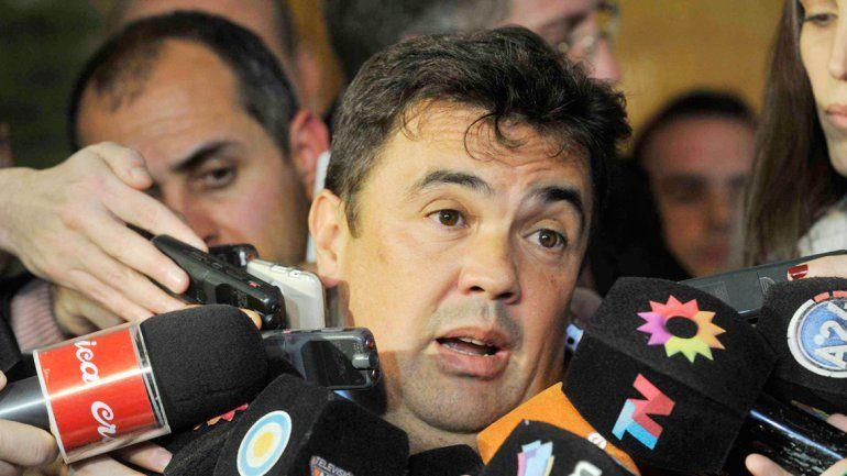 Denuncian a Iguacel por el aumento al gas