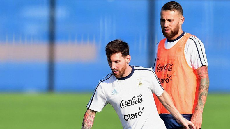 Messi tendrá otra oportunidad para terminar de ponerse al público argentino en el bolsillo.