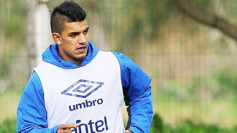El club de Núñez apunta a otro uruguayo como nuevo refuerzo.
