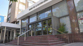 El Banco Nación comenzó a ofrecer créditos a 30 años