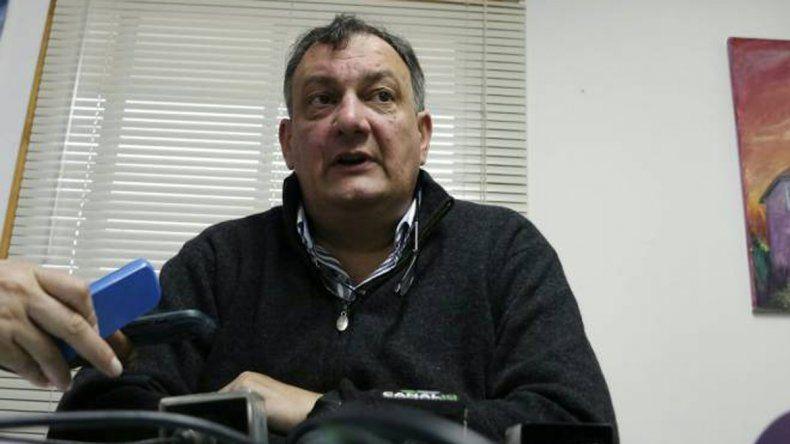Gustavo Gennuso