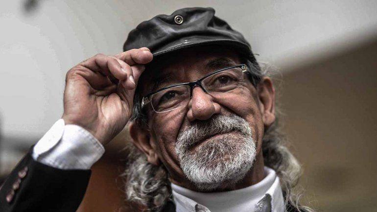 La Moto le puso rock al Himno de la provincia de Neuquén