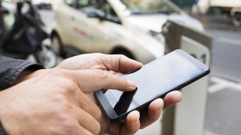 El Municipio firmó un acuerdo con Telefónica para utilizar los datos de las señales de los teléfonos móviles.