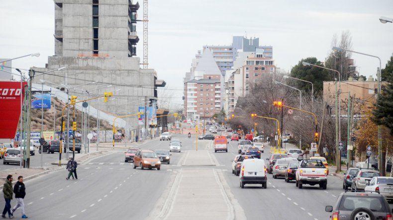 Un estudio de la UNCo les dio voz a los vecinos que viven en uno de los sectores que más crecieron en Neuquén.
