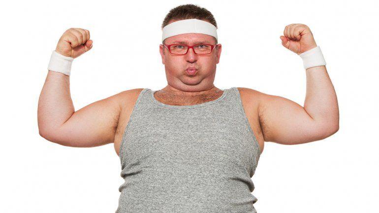 Estudios sostienen que es mejor que el famoso peso ideal del IMC.
