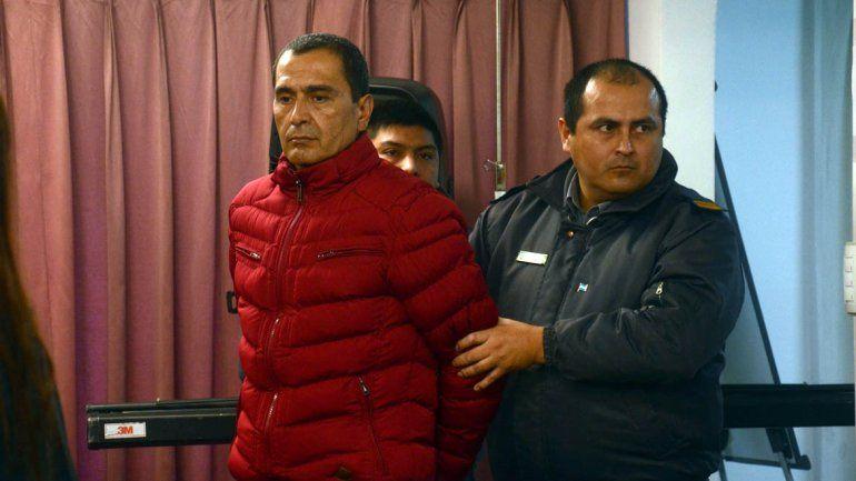 Histórico fallo contra el femicidio: declararon culpable a Valdéz por el asesinato de Noemí Maliqueo