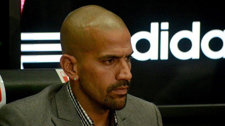 La Brujita Verón contestó con dureza las críticas de Maradona.