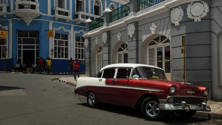 Creció un 89% la cantidad de norteamericanos que viajaron a Cuba