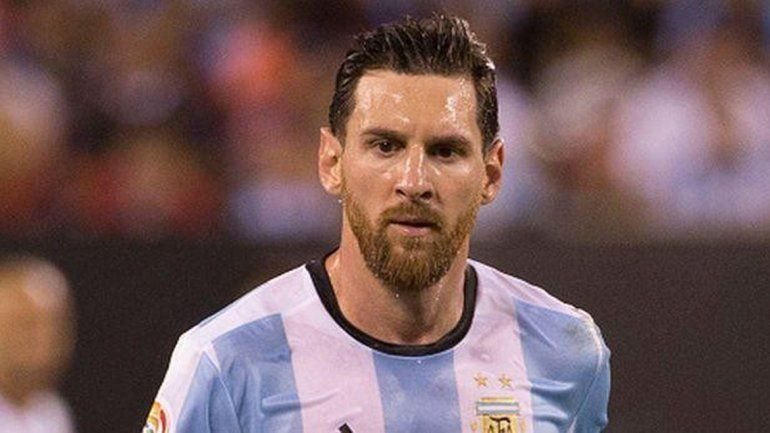 CR7 buscará lo que Messi no logra: un título de selección