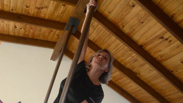 Daniela Pintos
