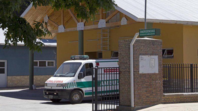Nación y Provincia invertirán más de $550 millones para ampliar y remodelar tres hospitales neuquinos