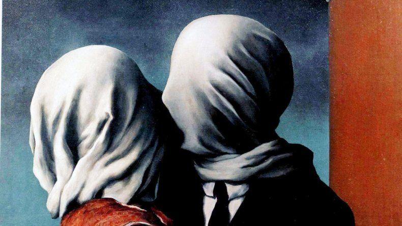 Los besos en la boca provocan una fuerte descarga hormonal en una pareja. Y en la mejilla representan afecto con el resto de los seres queridos.