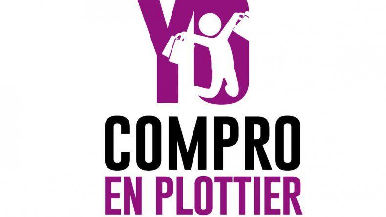 La ciudad trata de proteger a un sector importante de la economía. Yo Compro en Plottier es el nombre de la campaña de difusión que busca que los vecinos gasten la plata en la localidad.