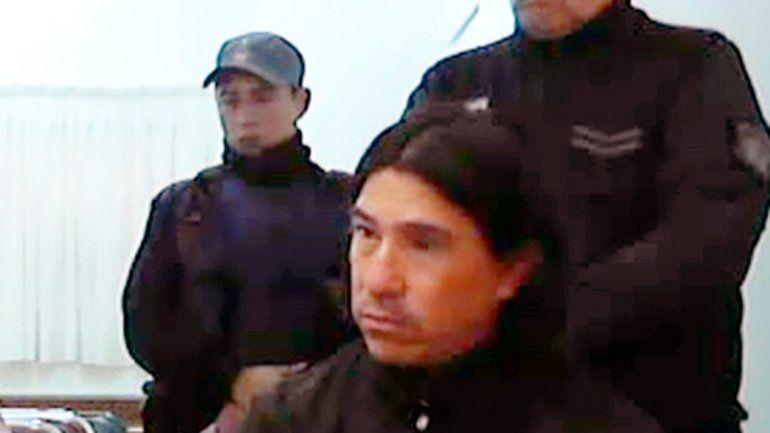Antonio Salgado
