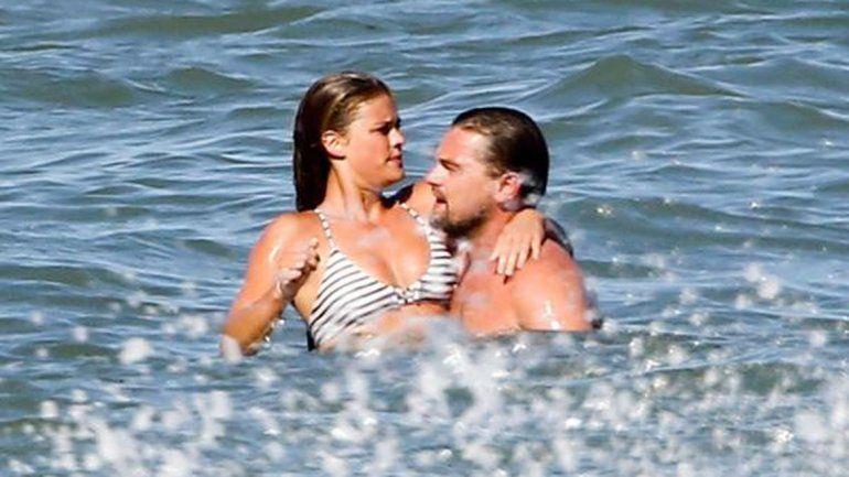 La pareja del momento protagonizará un thriller psicológico.