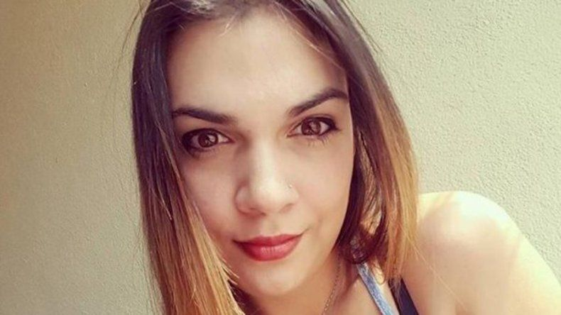 Una modelo argentina fue asesinada en una cárcel de Guatemala