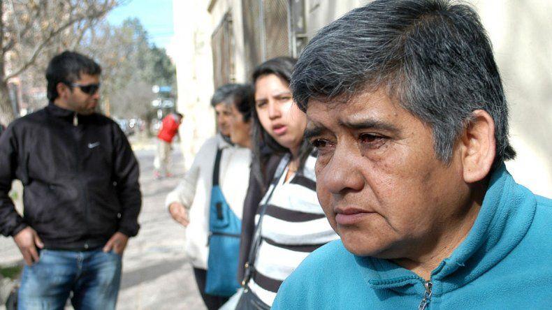 La abuela de la nena abusada había alertado de la situación de la menor.